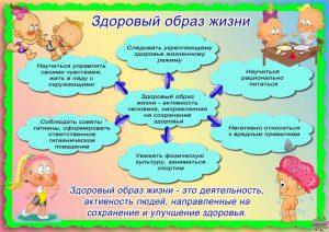 здоровье 7